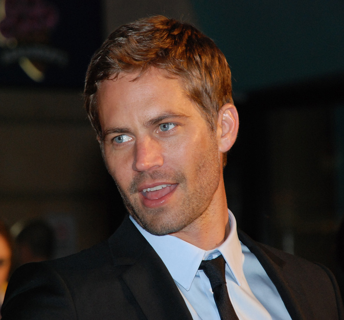 Image result for paul walker