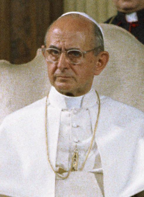 Paul VI cropped.jpg