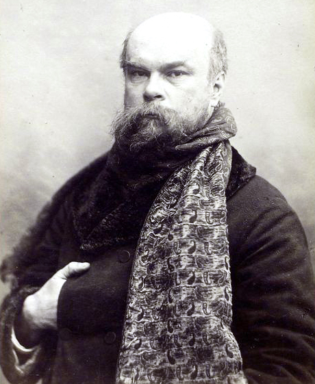 http://upload.wikimedia.org/wikipedia/commons/7/75/Paul_Verlaine_2.jpg