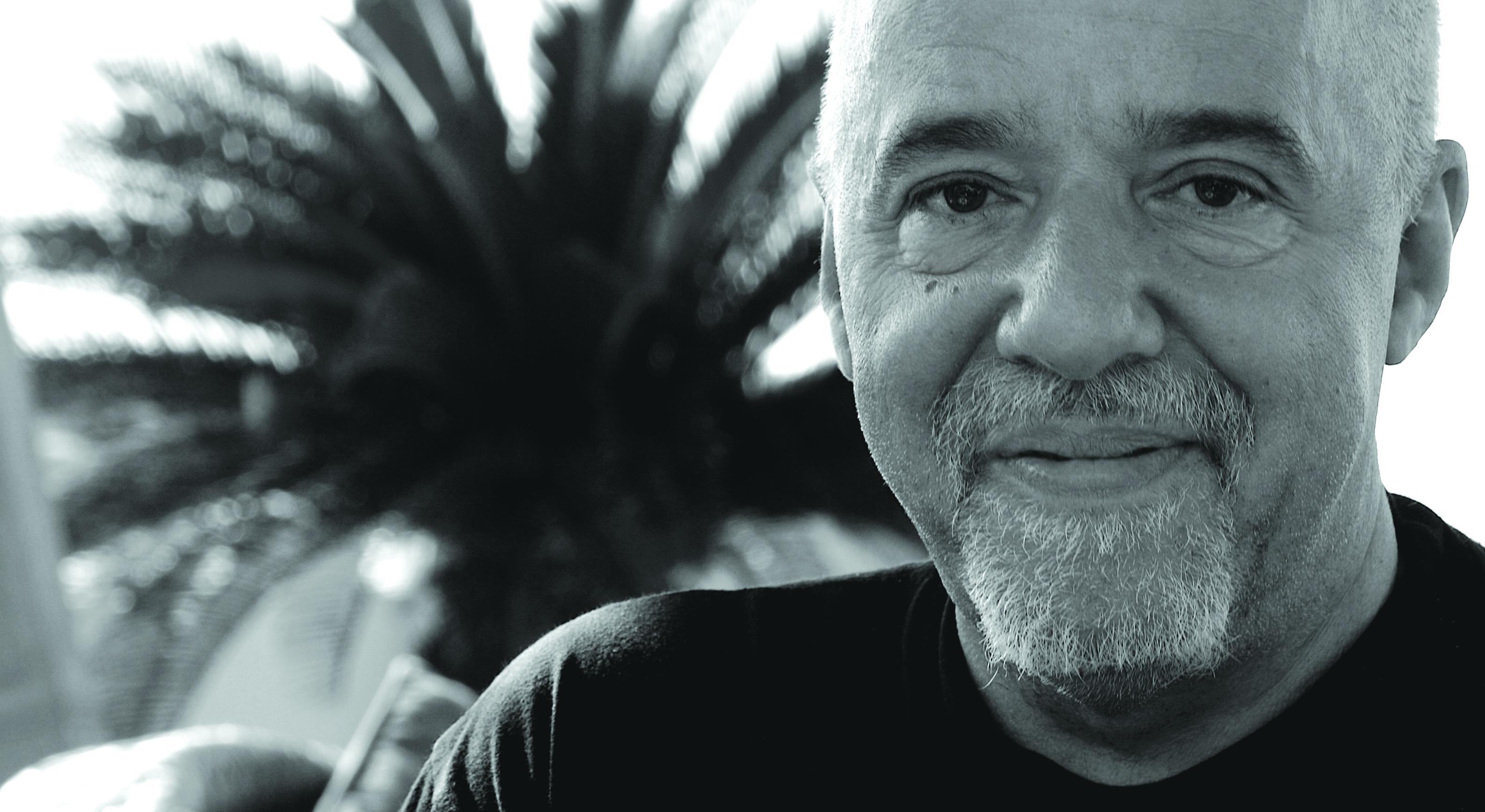 Paulo Coelho photo #108572, Paulo Coelho image