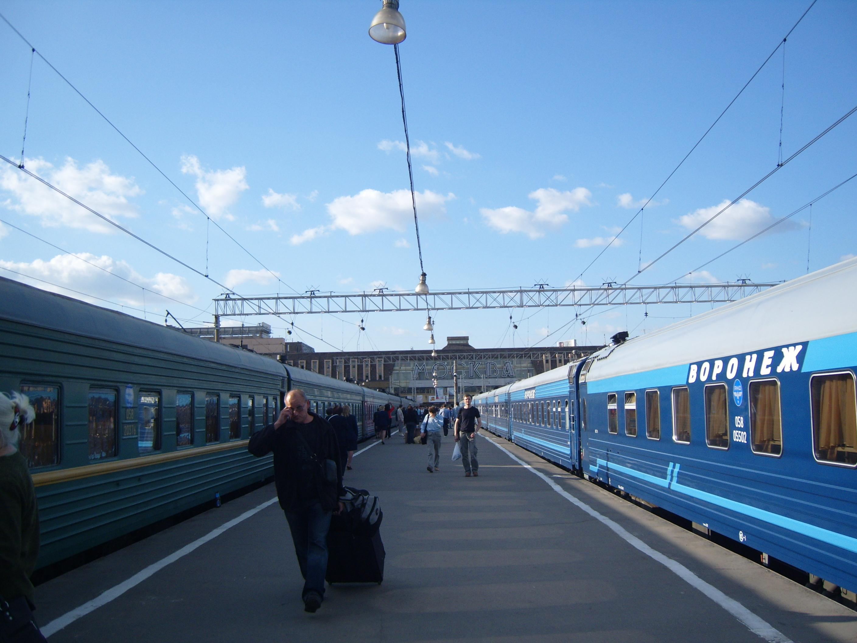Павелецкий вокзал расписание автобусов билеты онлайн