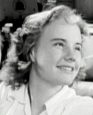 Peggy Ann Garner in Miracle on 34th Street trailer.jpg
