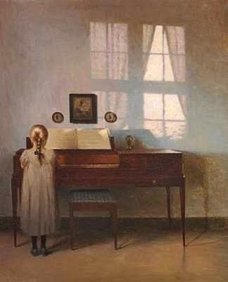 File Peter Vilhelm Ilsted Danish Artist 1861 1933 Girl