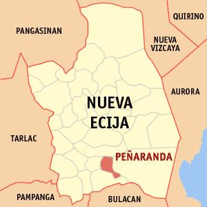 Ph locator nueva ecija penaranda.png