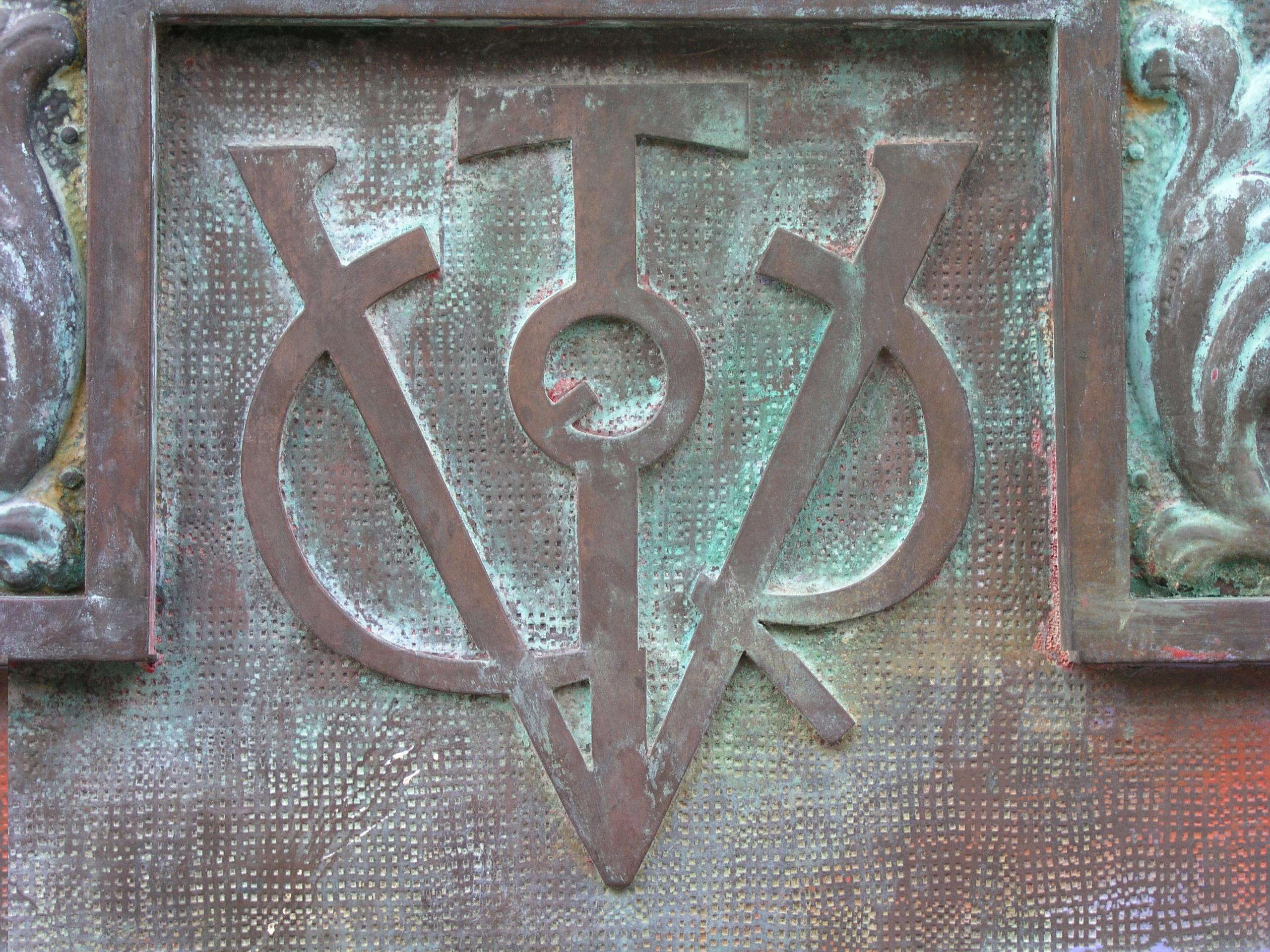 File placa victor francisco franco detalle jpg