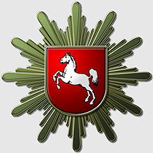 polizei niedersachsen - Polizei Bewerbung Niedersachsen