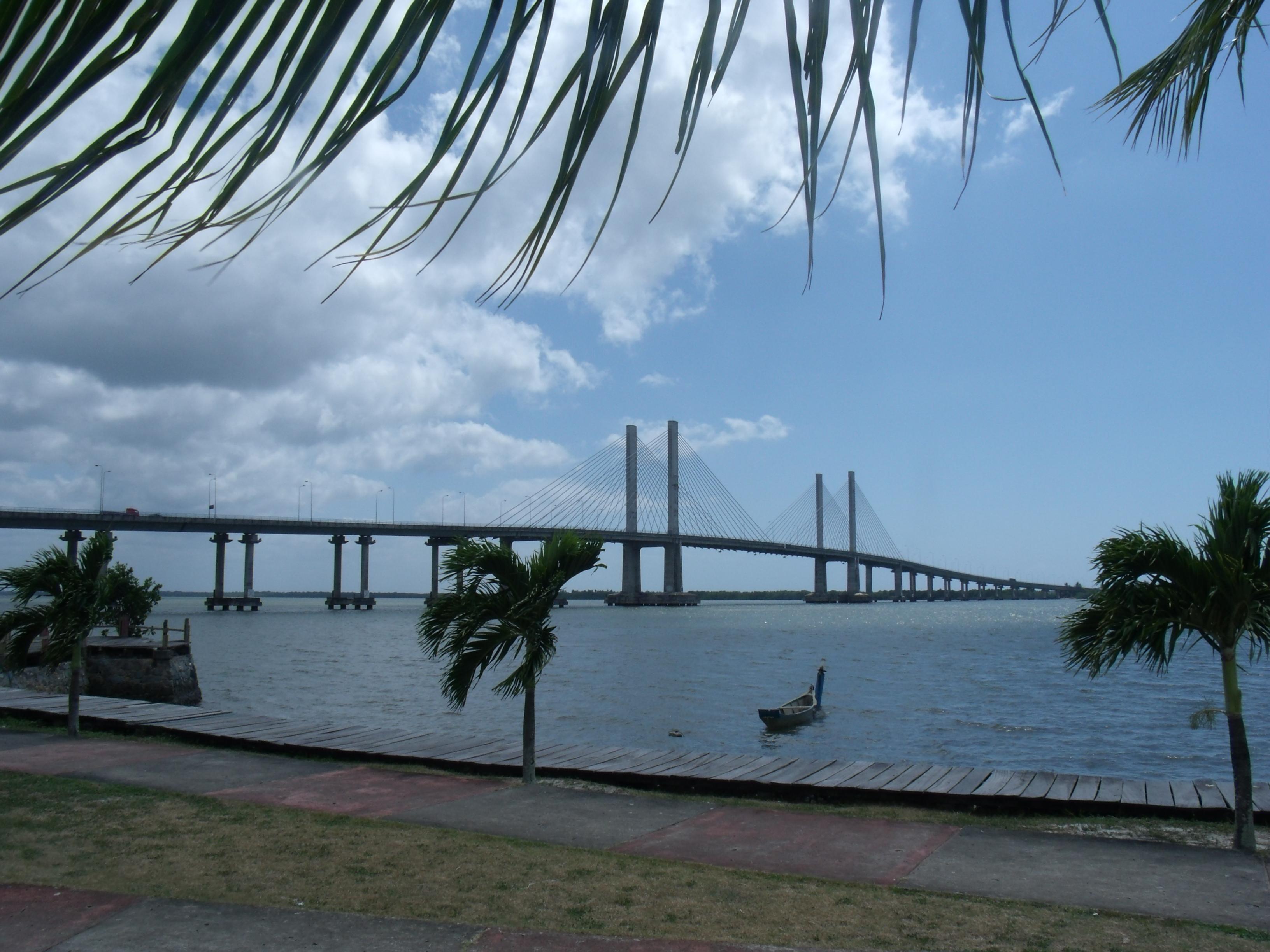 Barra dos Coqueiros Sergipe fonte: upload.wikimedia.org