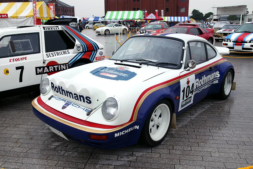 Porsche_911_SC_RS_001.jpg