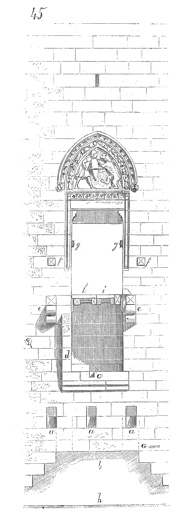 Porte.donjon.Coucy.png