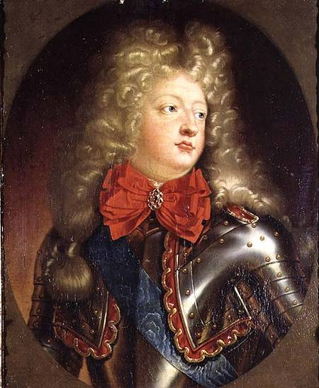 Portrait Louis de France.jpg
