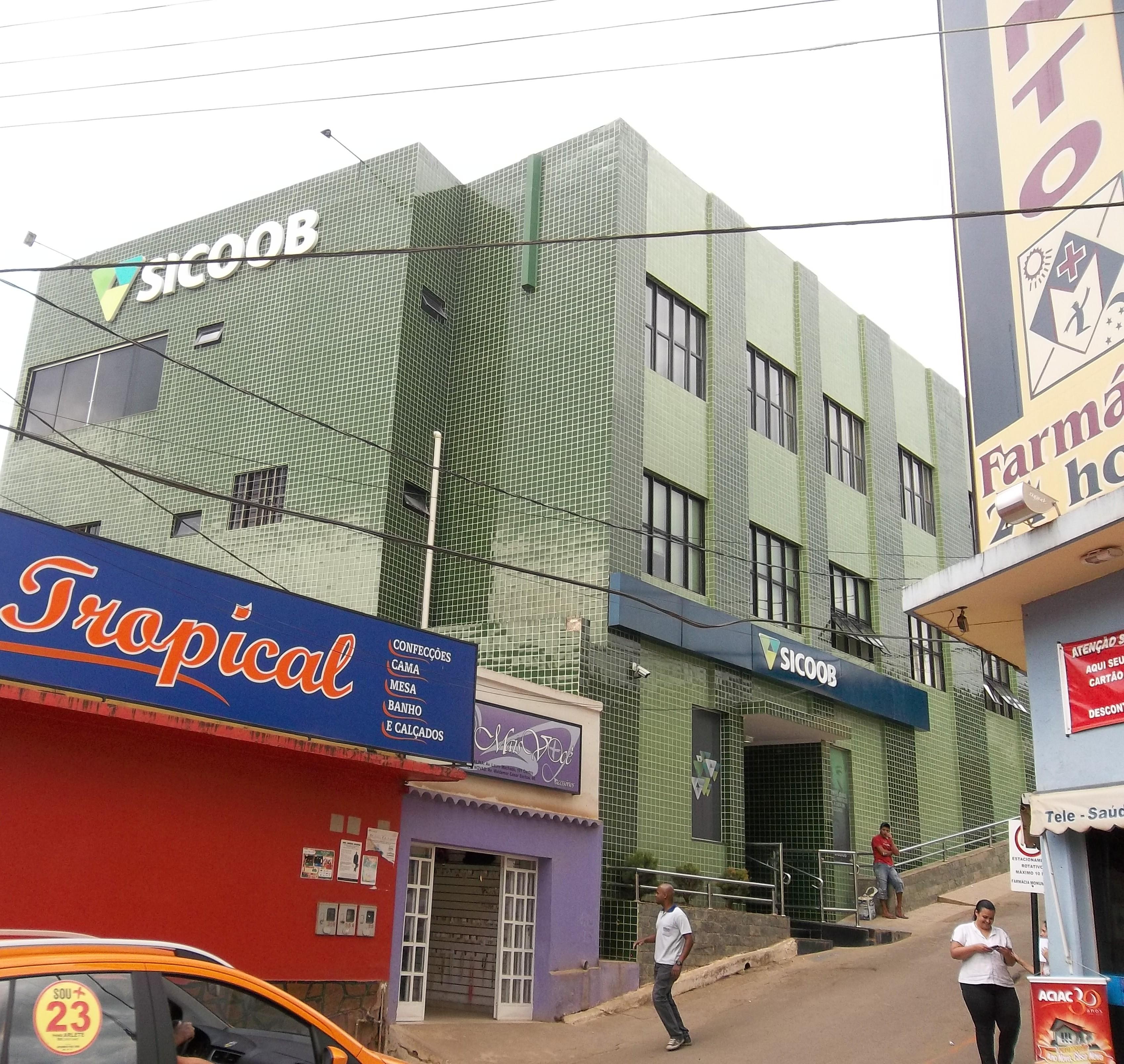 Capelinha Minas Gerais fonte: upload.wikimedia.org