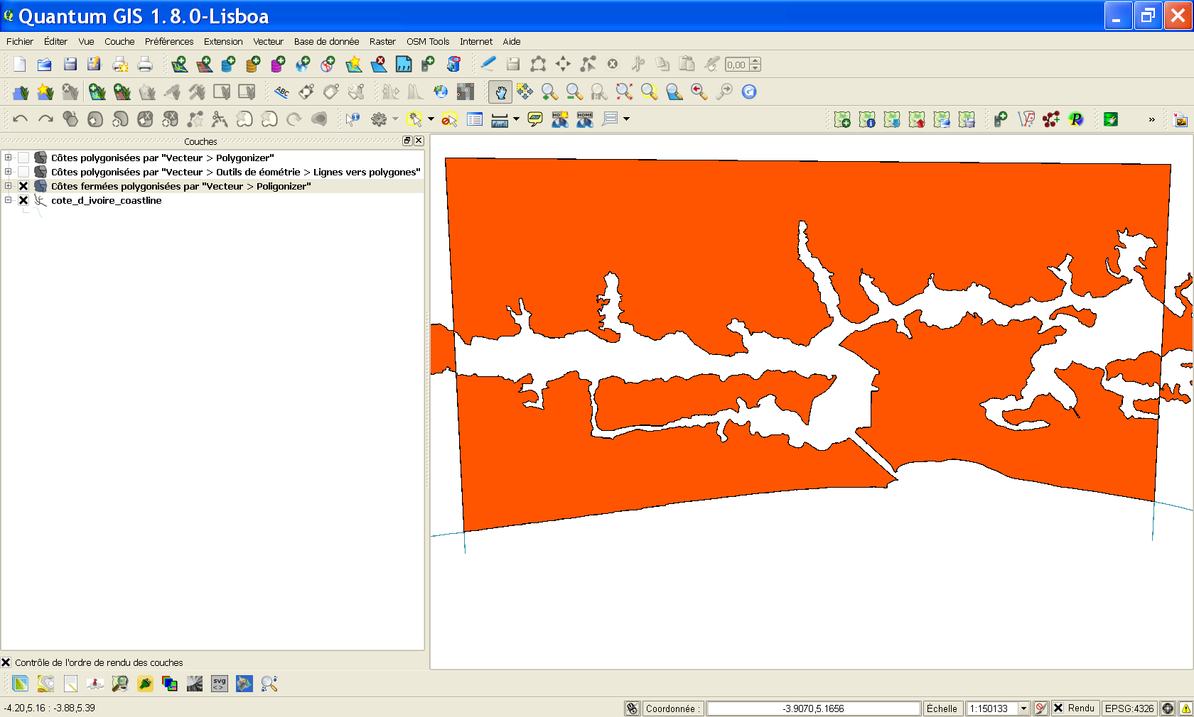 File:QGIS Polygonizer tutorial 4 png - Wikimedia Commons