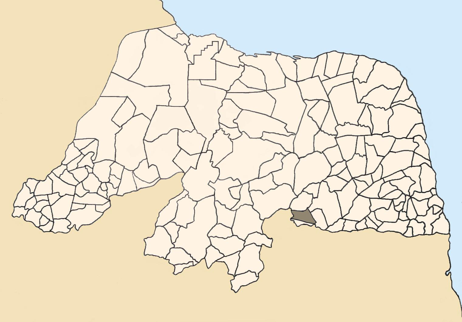 Coronel Ezequiel Rio Grande do Norte fonte: upload.wikimedia.org