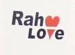 Rahm love Unite Here! 10404852.jpg