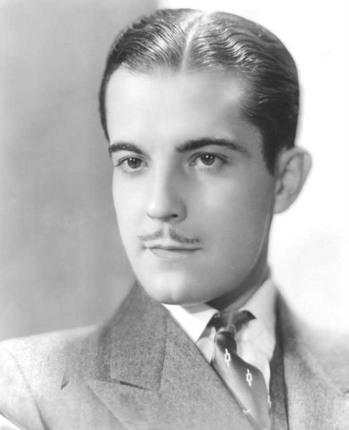 File Ramon Novarro 1933 Jpg Wikimedia Commons