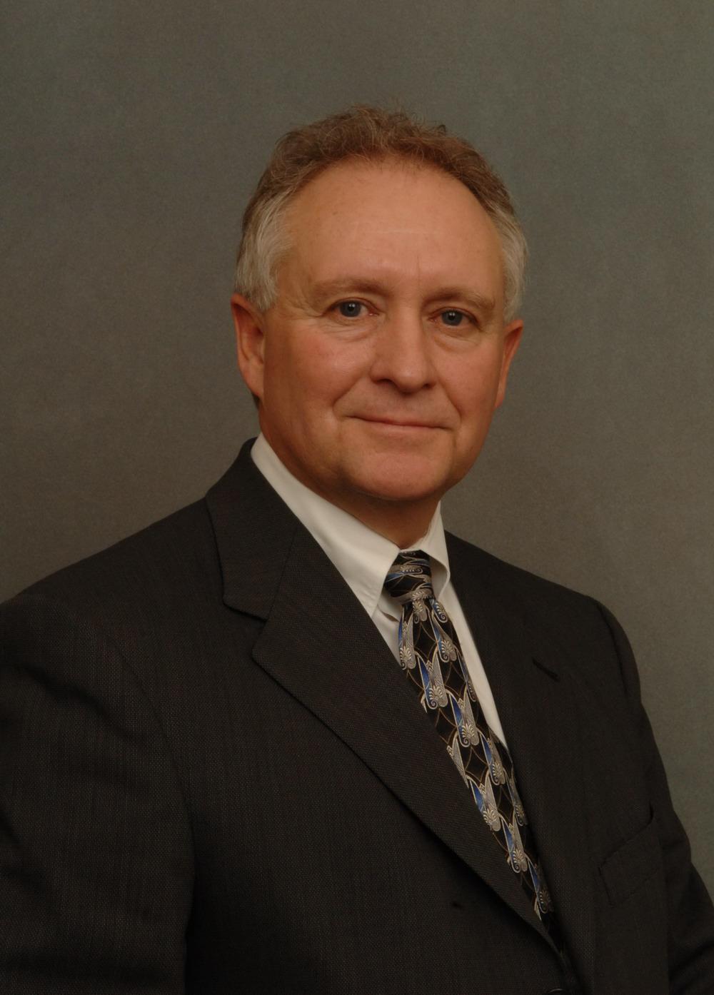 Randall Luthi Wikipedia