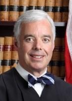 Richard C. Tallman American judge