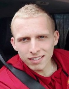 Ritchie De Laet-Carrington,April2010.jpg