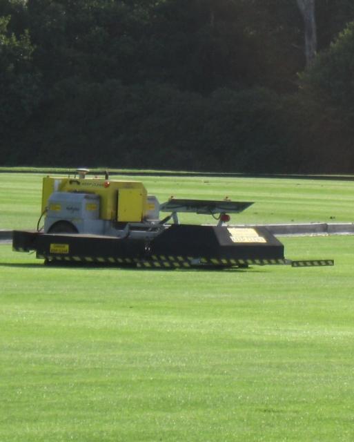 robot lawn mower - Detailed info for robot lawn mower,robot lawn