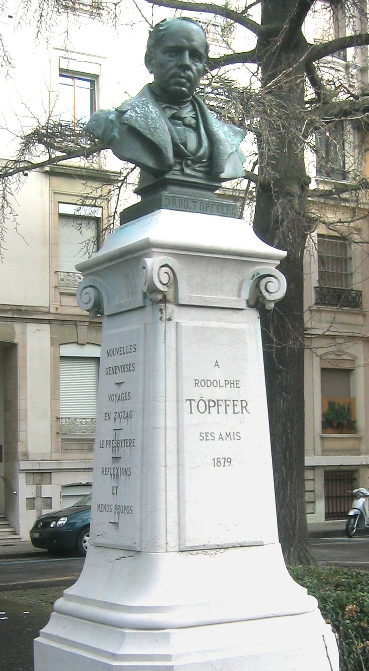 http://upload.wikimedia.org/wikipedia/commons/7/75/Rodolphe_Toepffer.jpg
