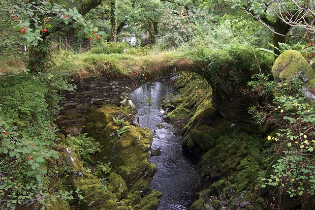 betws y coed online hookup & dating The springer family of hailey has military roots dating  snowdonia national park near betws-y-coed, wales,  unit has water hookup available.