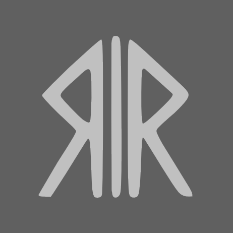 Fileroman Way To The Gods Symbol Greyg Wikimedia Commons