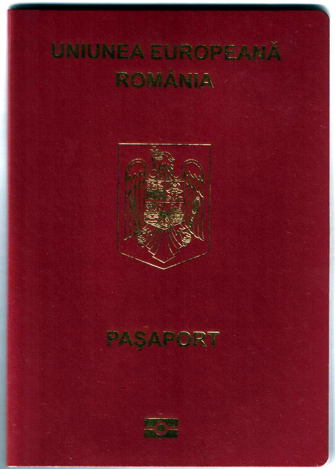 romanian citizenship law 2013
