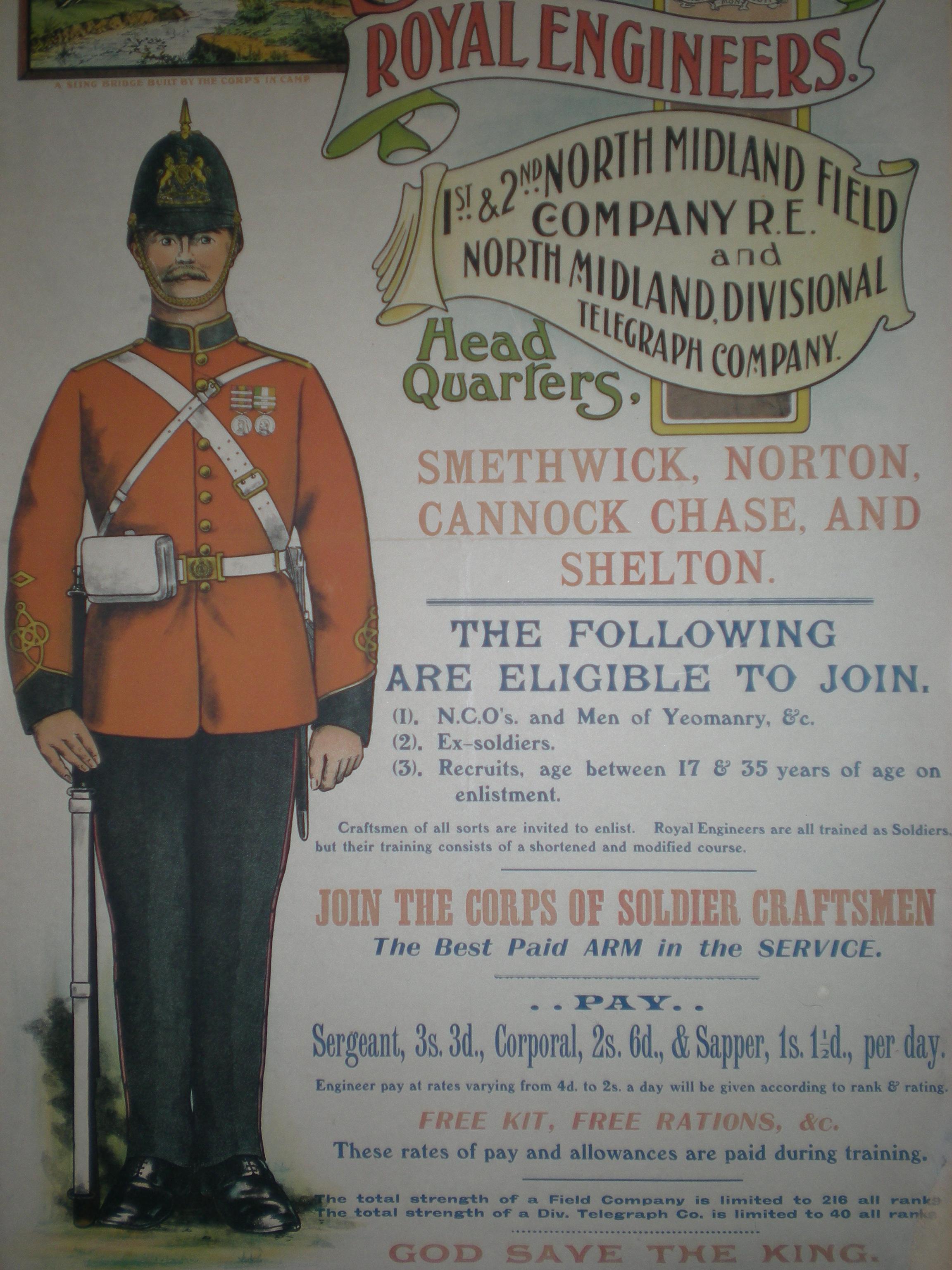 Royal Engineers | Military Wiki | FANDOM powered by Wikia