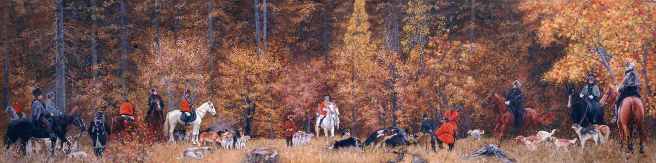 http://upload.wikimedia.org/wikipedia/commons/7/75/Russian-hunting-oil-on-canv.jpg