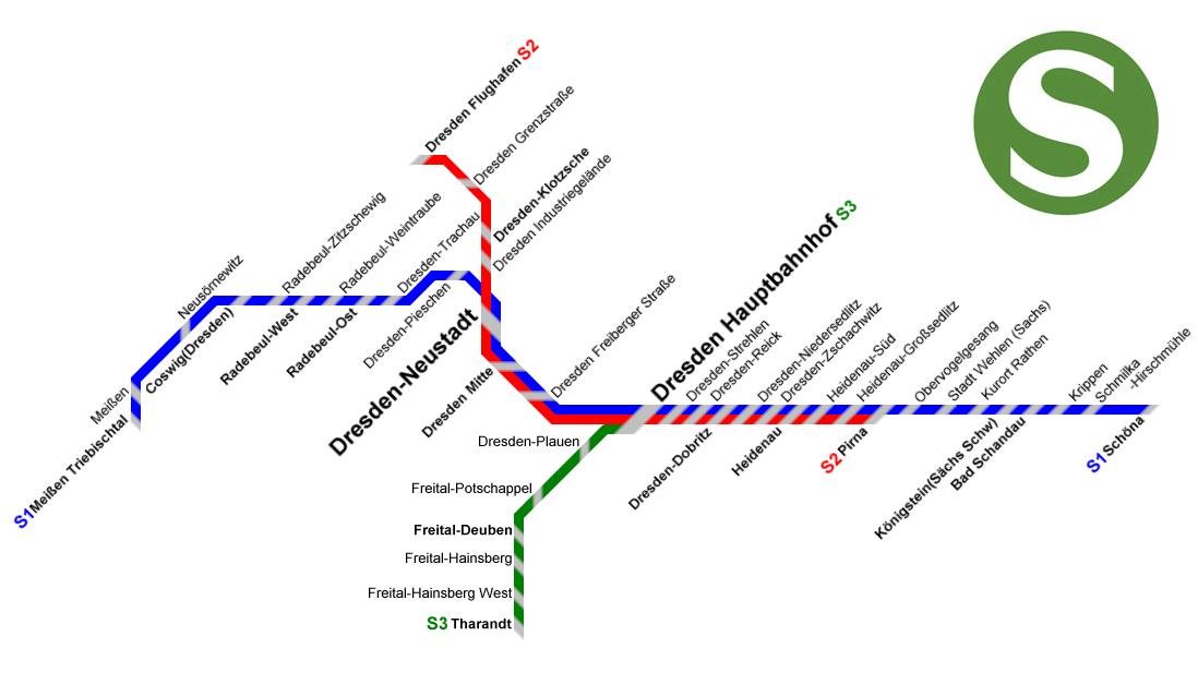 S-Bahn_Dresden_Map.png