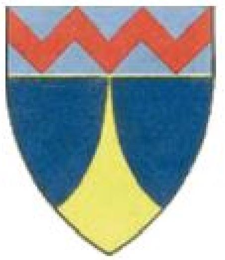 SANDF Regiment Vaalrivier emblem