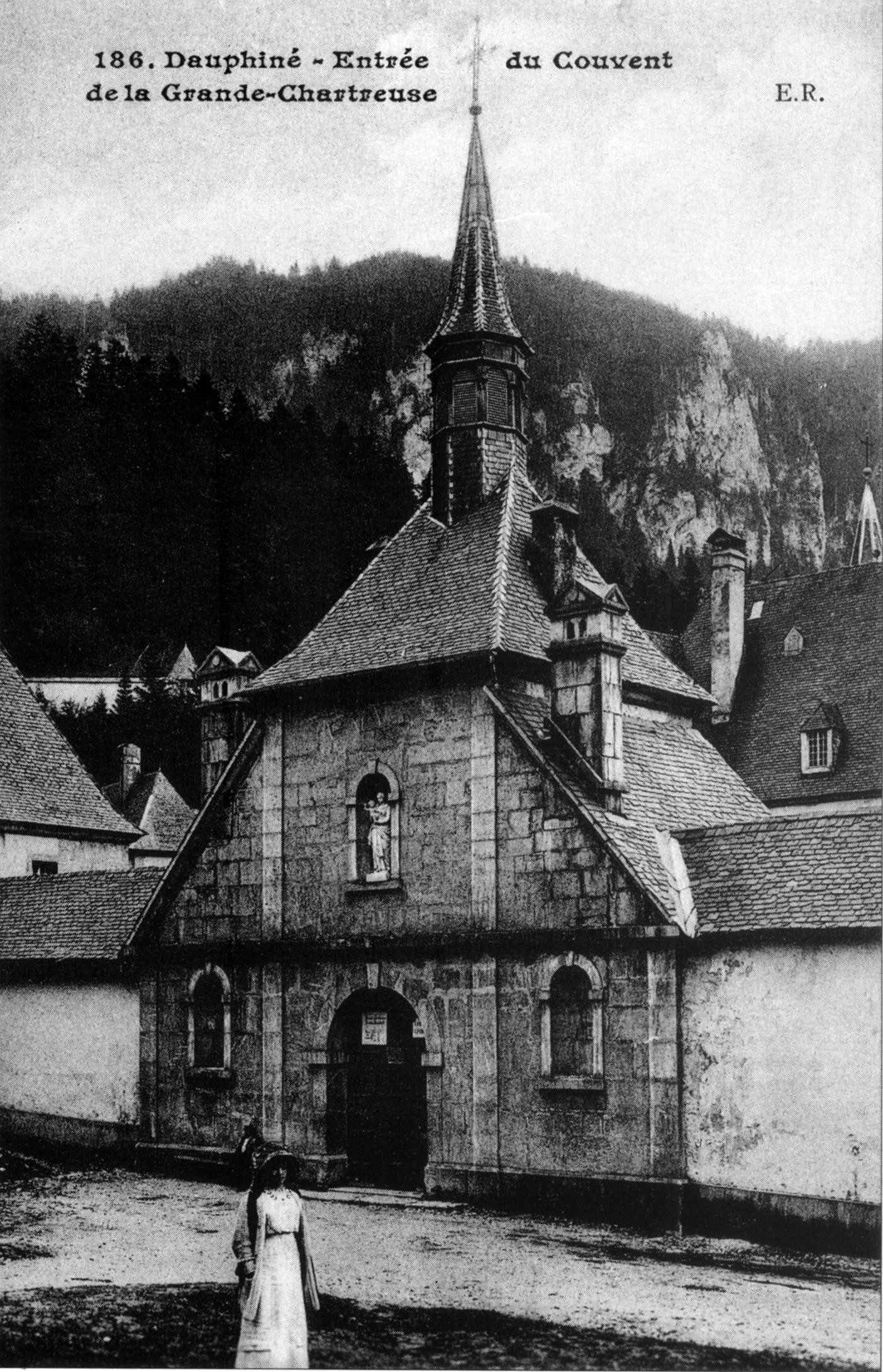 Fichier saint pierre de chartreuse entr e du couvent de - Office du tourisme st pierre de chartreuse ...