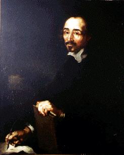 Samuel Bochart French Protestant theologian