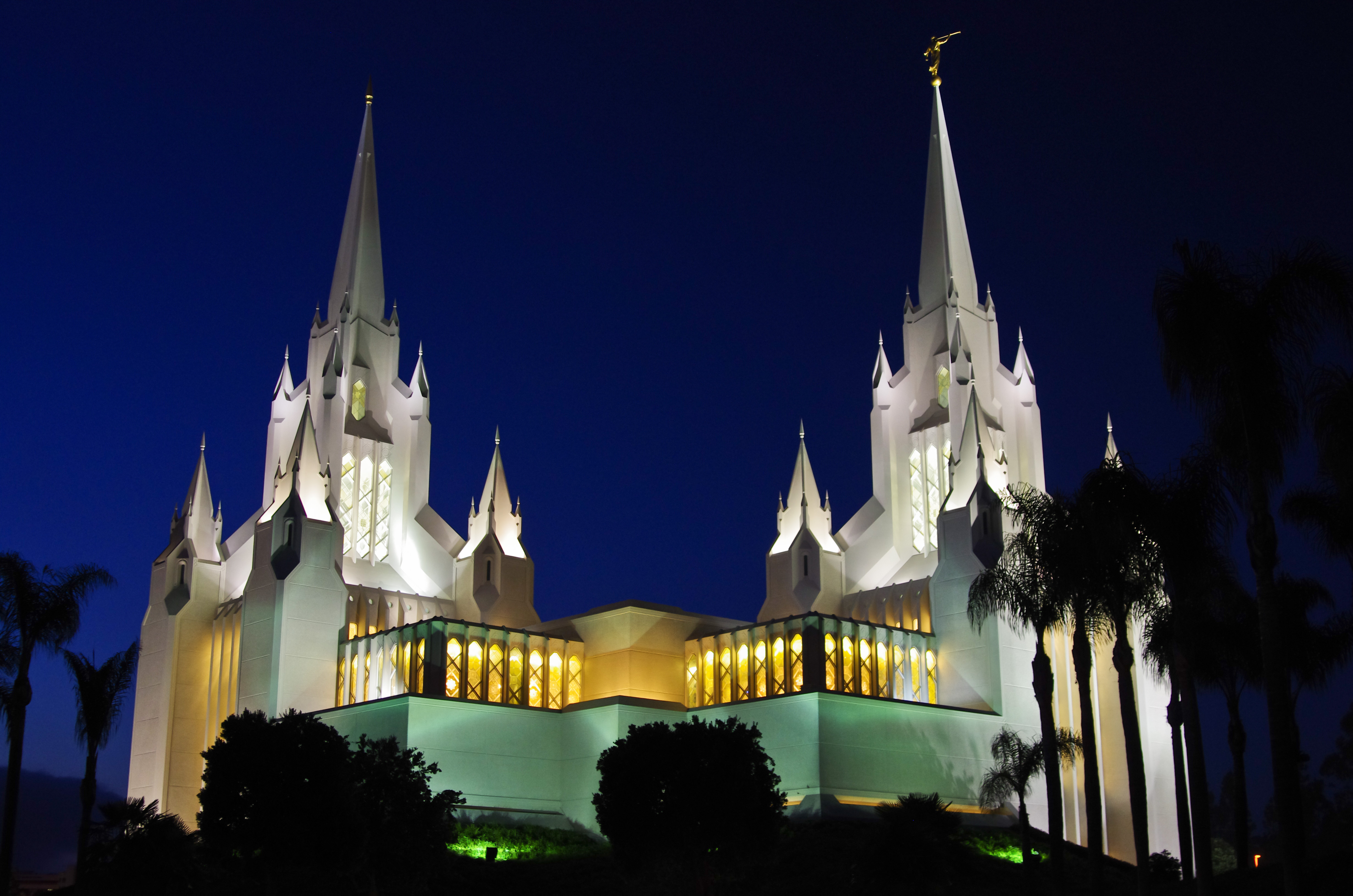 Pictures of the mormon temples Cached