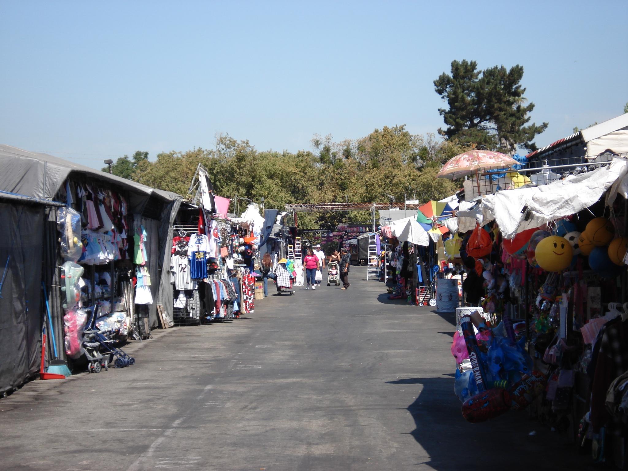 San Jose Flea Market-1.jpg