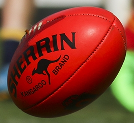 Ballarat Football League Senior Football Round 9 Results