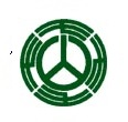 Shimoyama Aichi chapter.jpg
