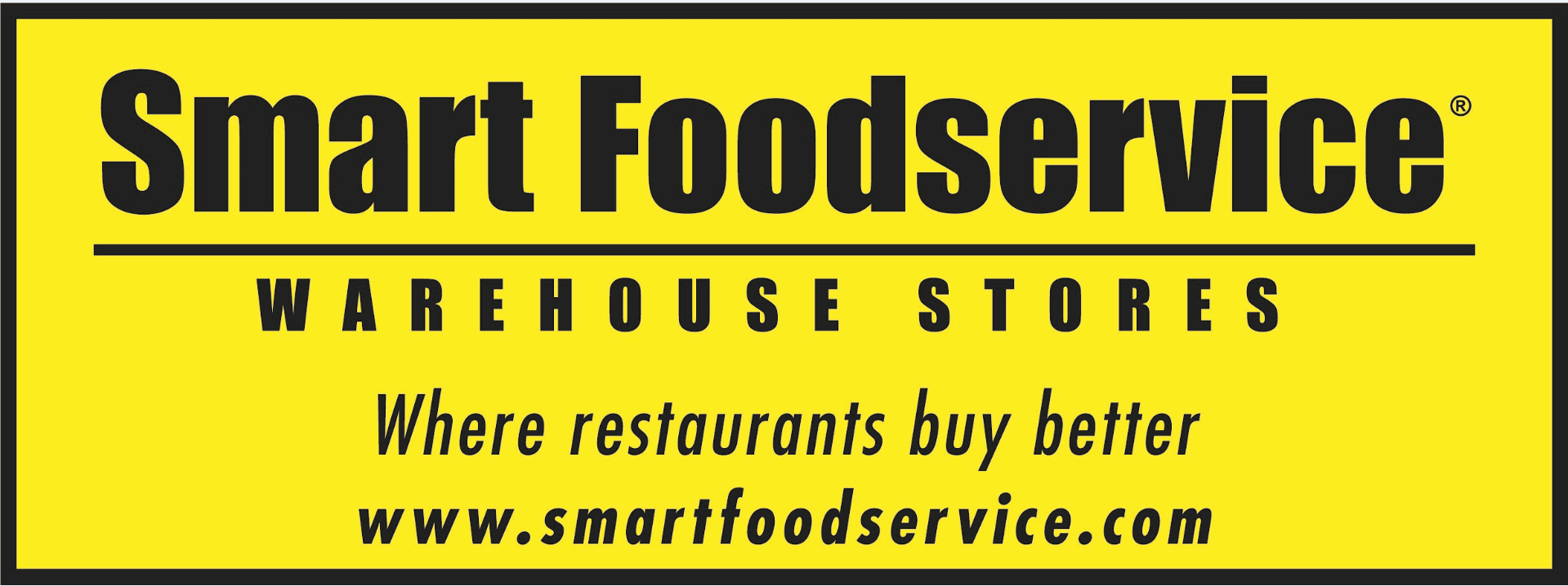 Smart Foodservice Warehouse Stores - Wikipedia