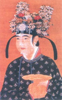 File:Song court lady.jpg