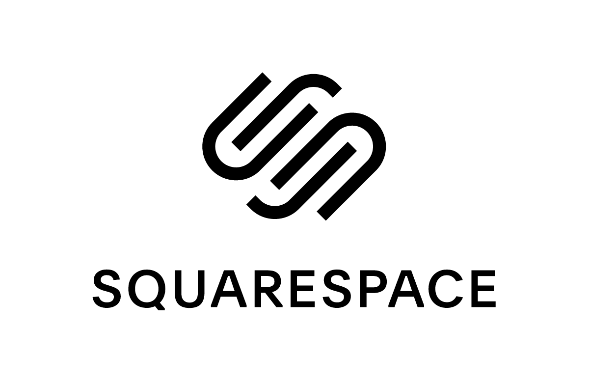 File:Squarespace Logo 2019.png - Wikimedia Commons