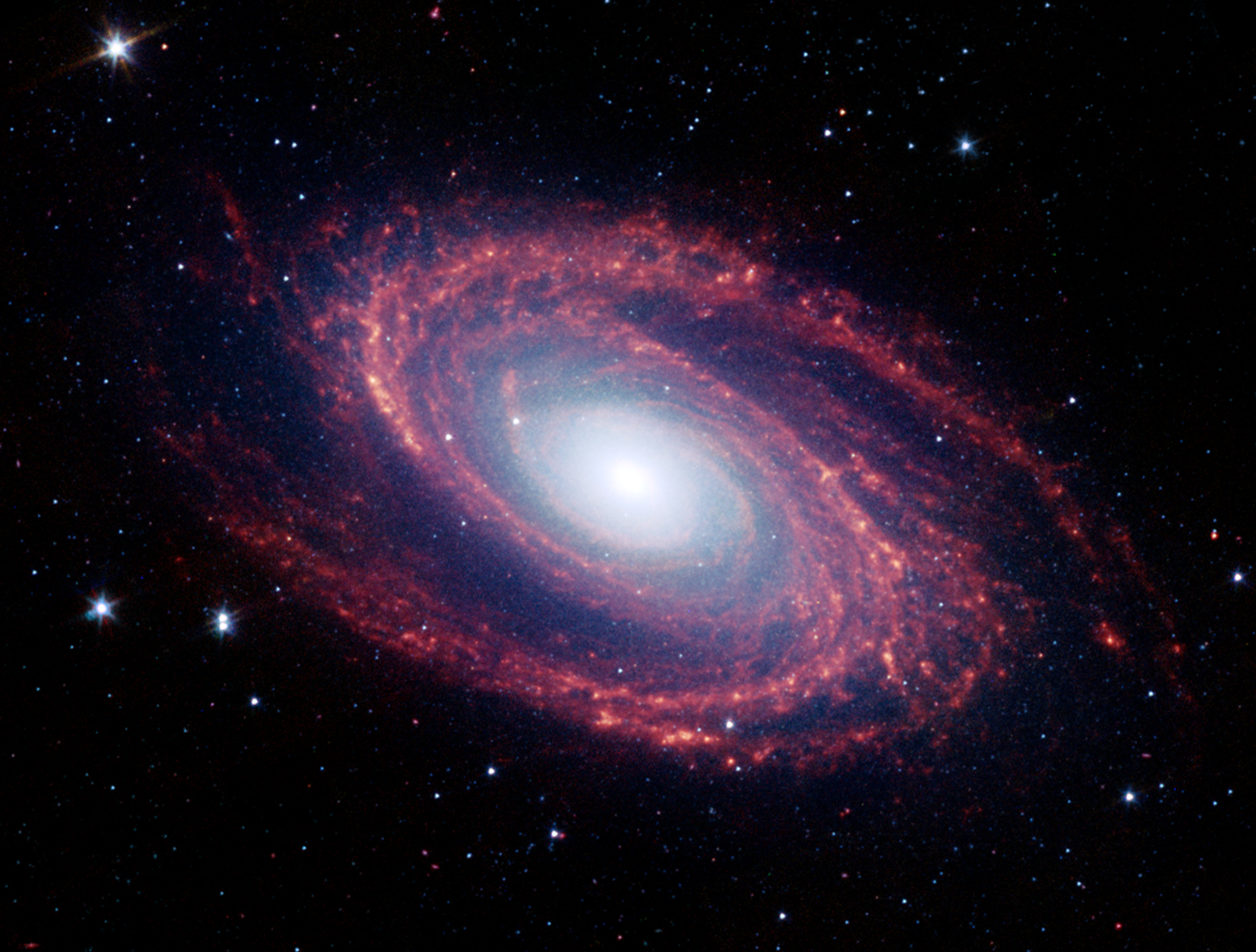 Grand Design Spiral Galaxy Wikipedia