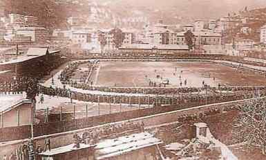 Precedenti e curiosità di Sampdoria-Roma