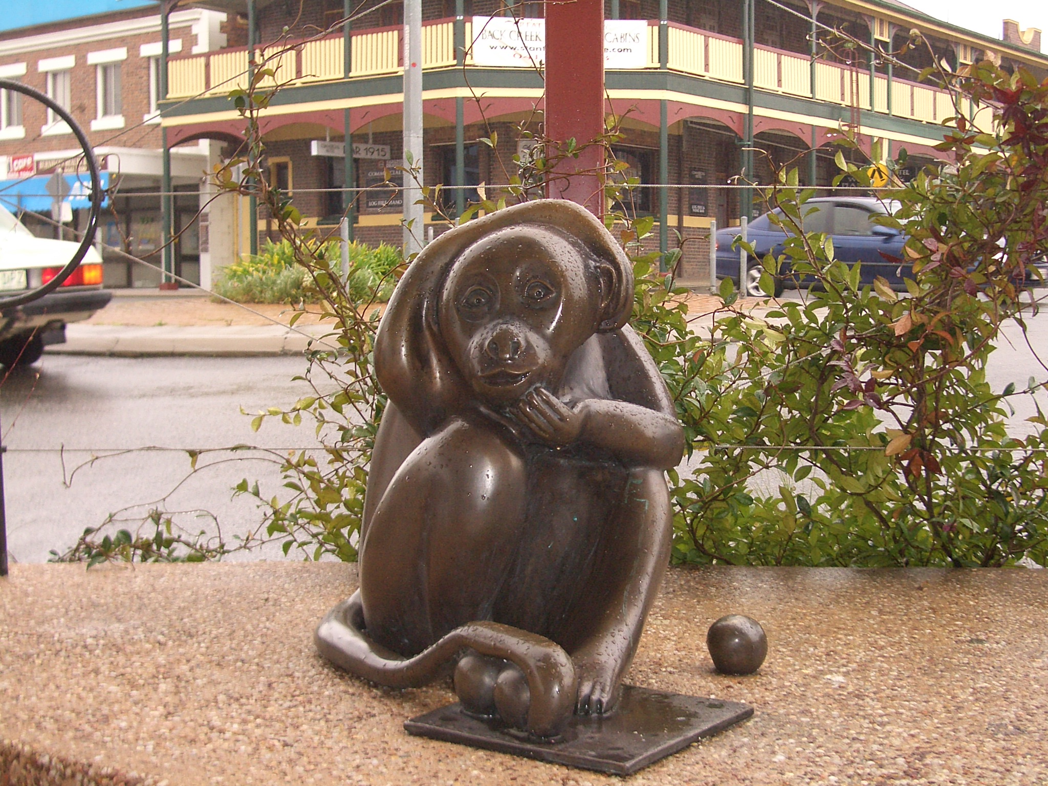File:Stanthorpe-brass-monkey-1943.jpg - Wikimedia Commons