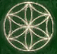 Staroverci simbol.jpg