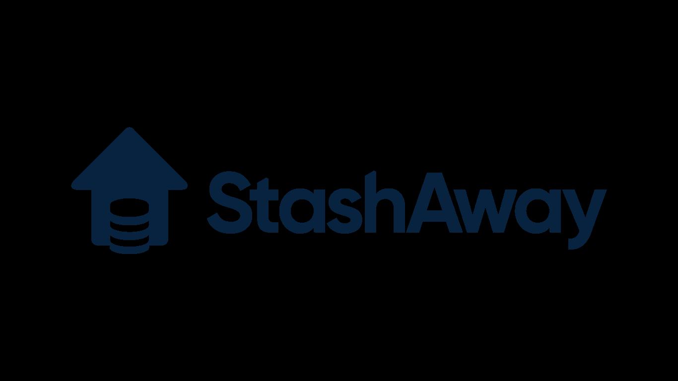 StashAway - Wikipedia