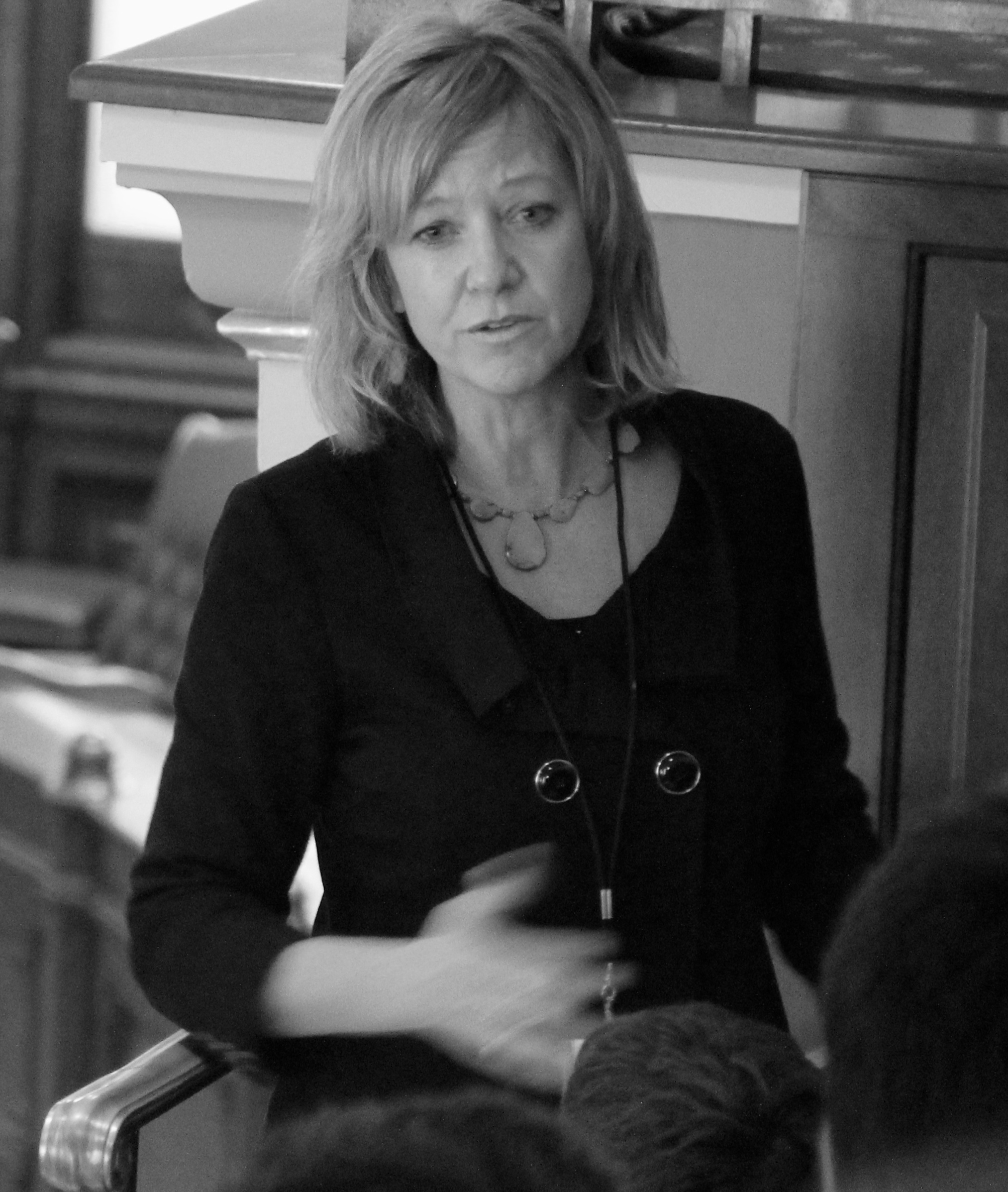 Jeanne ives wikipedia illinois house of representativesedit publicscrutiny Image collections