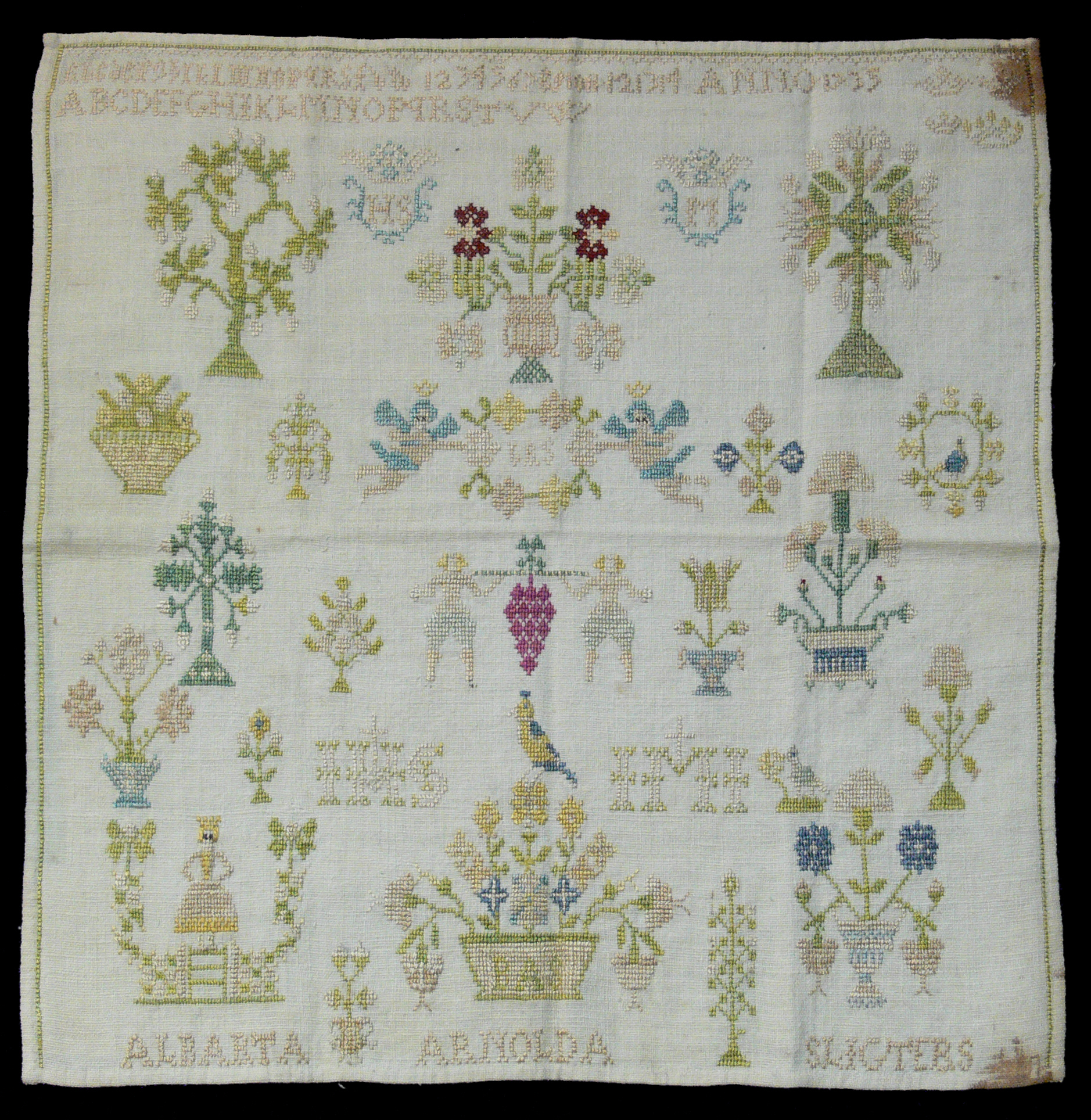 a34f78bf2e4 Cross-stitch - Wikipedia