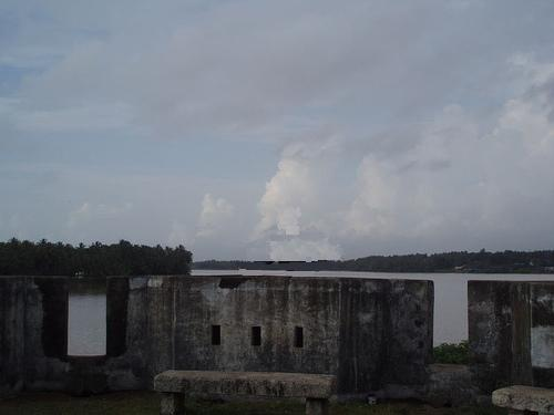 File:Sultan battery.JPG