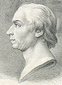 Sven Rinman-1847.jpg