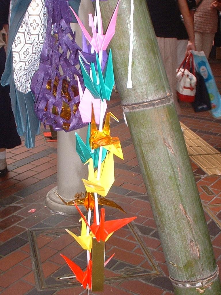 origami  u2013 wikipedia ti u1ebfng vi u1ec7t